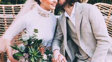 Curso de Marketing para Wedding Planners de Bodas de Cuento School