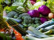 Alimentos ricos ácido fólico para estar bien sano