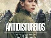 Antidisturbios (Serie 2020)