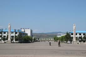 La voluntad de ir a Corea del Sur se castiga severamente en Corea del Norte