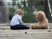 enseñanza pedir perdón forma sincera