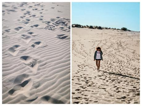 Guía para disfrutar de todo el esplendor de Sanlúcar de Barrameda