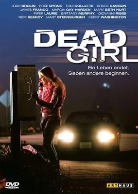 DEAD GIRL, THE (USA, 2006) Drama, Intriga