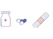 ¿Cada cuánto tiempo debemos revisar vencimiento medicinas?