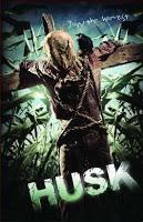 Cinecritica: Husk