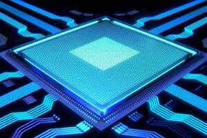 RTX 2060 Pros y contras de la tarjeta de video Nvidia