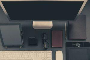 Como montar un PC para ofimática