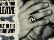 Keith Richards estrena vídeo para Hate When Leave