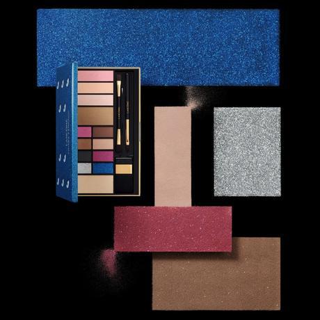 Chiara Ferragni lanza su segunda colección de maquillaje junto a Lancôme