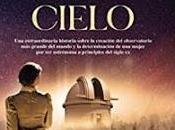 #194: «Las hogueras cielo» Yolanda Fidalgo