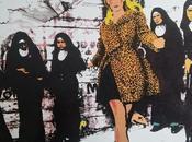 Nuns -The 1981(1980)
