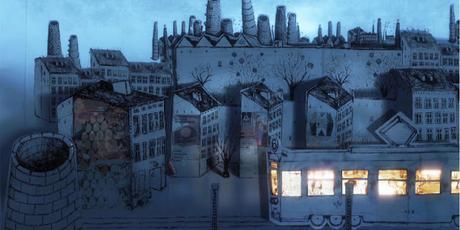 Ghent 2020: La reivindicación del artista