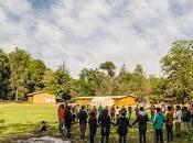 Perú: Mirada obispos Amazonía 'Fratelli Tutti'