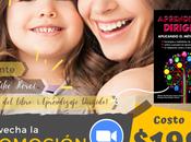 #ConferenciaOnline: para comunicarte forma asertiva hijo.