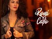 Roni Capo, nuevo disco