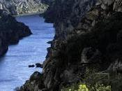 (Turismo) Reserva Biosfera Transfronteriza Meseta Ibérica