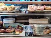 Dónde comer León. sitios para salir contento hambre