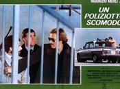 POLICÍA poliziotto acomodo) (Italia, 1978) Policíaco