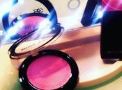 Natural Blush tono Sweet Rose Salerm Cosmetics