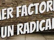 Extraer factores radical. Simplificar radicales