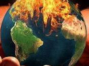 planeta recursos para concienciar sobre cambio climático