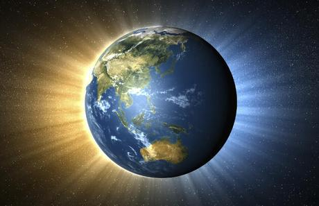 ¿Es la Tierra un planeta único? 2a parte