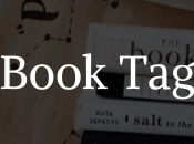 Book móvil
