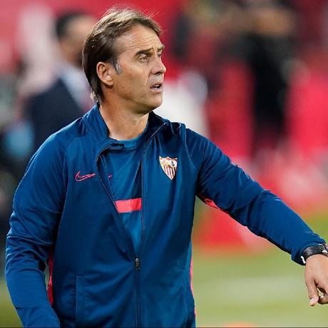 Crónica Sevilla FC 0 - Eibar 1