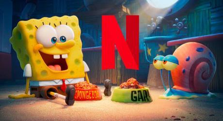 Descubre los estrenos de Netflix para Noviembre 2020