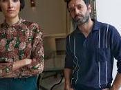 """Fila Entrevista """"Antidisturbios"""" análisis preselección películas españolas para Oscar"""