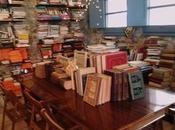 Sabateria' librería para disfrutar