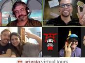 Tokyo Virtual Tour: tour adaptado pandemia Covid-19