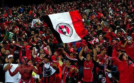 Las mejores aficiones de México