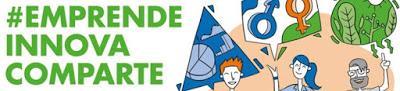 Participa en el evento Emprende Innova Comparte (concurso interregional) - Acción Contra el Hambre