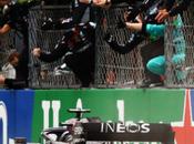 victoria Portugal Lewis Hamilton convirtió piloto ganador Fórmula