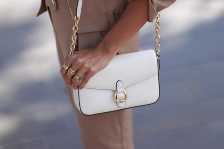 El estilo chandal hecho elegancia - Marilyn's Closet