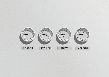 Redondear la hora en Python para agrupar datos