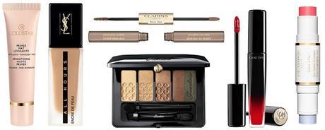 maquillaje-druni