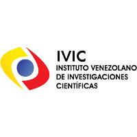 Cientificos Venezolanos desarrollaron un farmaco que elimina el COVID 19