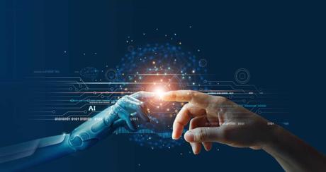 La inteligencia artificial, al rescate de las pymes
