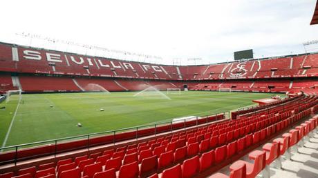 Los efectos que tendrá en el mundo del fútbol el nuevo Estado de Alarma español