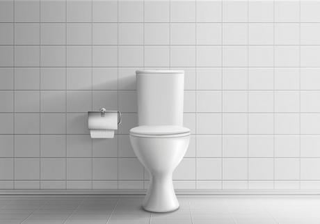 cisterna pierde agua continuamente