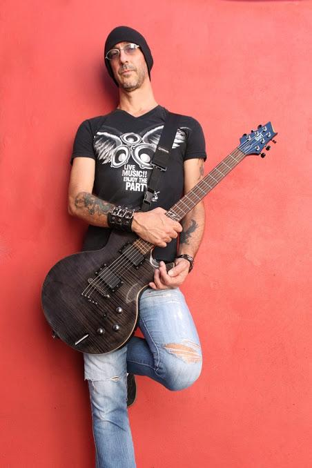 Efemérides del Rock y Heavy Metal: Qué pasó un 27 de Octubre