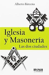Influencia en la sociedad: Iglesia y Masonería