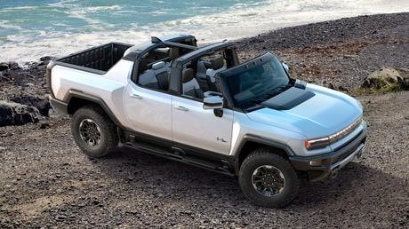 GMC-Hummer-ev-2020-electrico-04