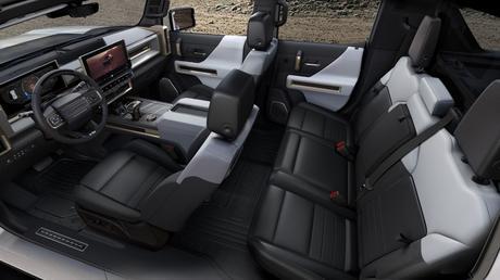 GMC-Hummer-ev-2020-electrico-16