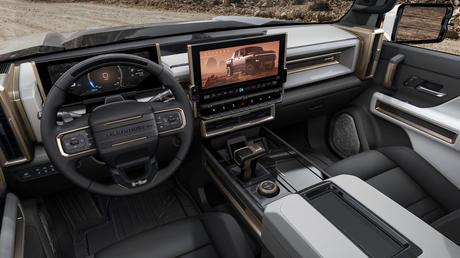 GMC-Hummer-ev-2020-electrico-17