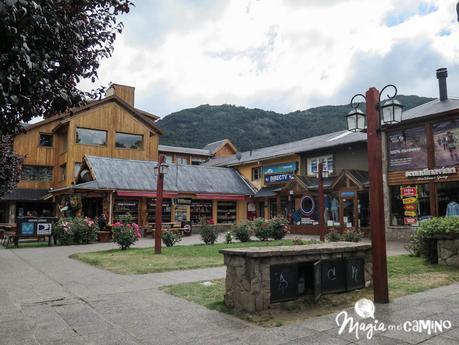 Qué hacer y ver en San Martín de los Andes