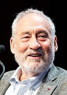Joseph Stiglitz fija las prioridades para la economía post-COVID