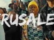 'Jerusalema', nuevo éxito viral triunfa